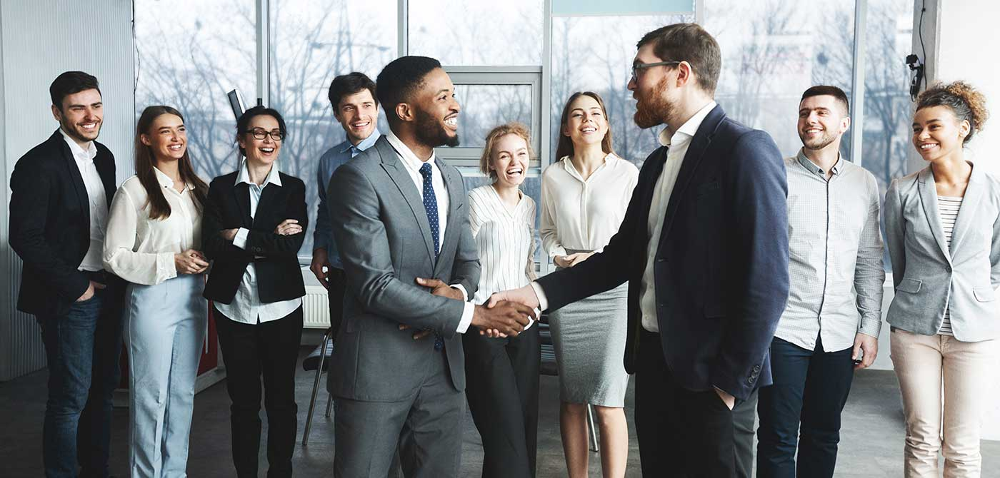 Leading Millennials, How to Develop and Inspire This Growing Workforce