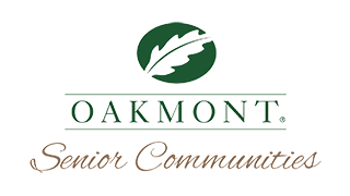 Oakmont logo
