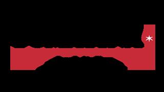tomatina logo