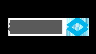 All-ways logo
