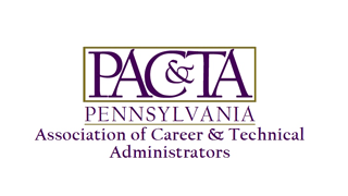 PACTA logo