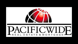 Pacificwide logo