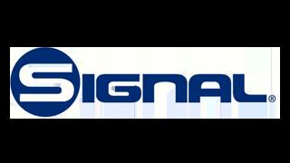 Signal logo
