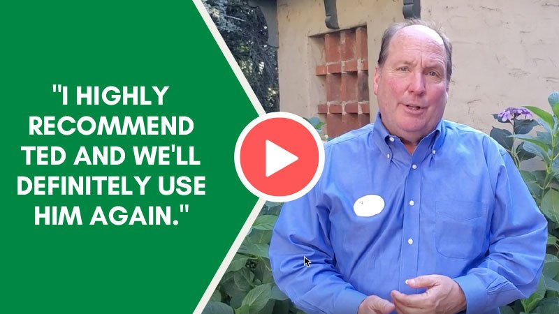 Video Testimonial– Bob Ogle | RVP of Marketing, Oakmont